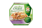 Thumbnail 1 of product Healthy Choice - Gourmet Steamers Grilled Balsamic Chicken, 284 g