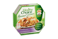 Thumbnail 2 of product Healthy Choice - Gourmet Steamers Grilled Balsamic Chicken, 284 g