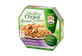Thumbnail 3 of product Healthy Choice - Gourmet Steamers Grilled Balsamic Chicken, 284 g