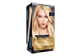 Thumbnail of product L'Oréal Paris - Superior Preference Premium Haircolour, 1 unit 10 - Scandinavie Very Light Blonde