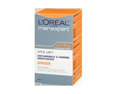 Image of product L'Oréal Paris - Men Expert - Moisturizer, 48 ml, Anti Aging