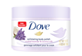 Thumbnail of product Dove - Exfoliating Body Polish, 298 g, Lavender & Coconut