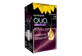 Thumbnail 1 of product Garnier - Olia Permanent Hair Colour, 1 unit Violet Red