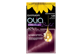 Thumbnail 2 of product Garnier - Olia Permanent Hair Colour, 1 unit Violet Red
