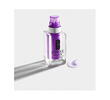 Image 2 of product Clinique - Clinique iD Hydrating Jelly + Cartridge for Lines & Wrinkles, 125 ml