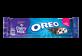 Thumbnail of product Cadbury - Oreo Dairy Milk, 38 g
