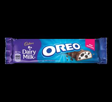 Oreo Dairy Milk, 38 g