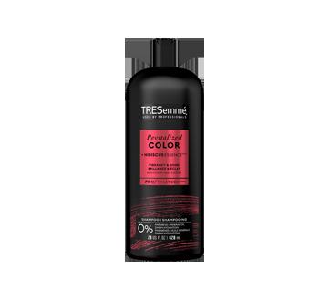 Color Revitalize Shampoo, 828 ml