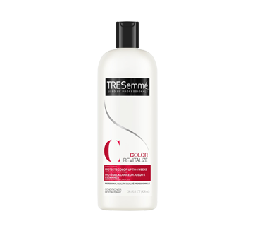 Image of product TRESemmé - Color Revitalize Conditioner, 828 ml