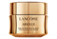 Thumbnail of product Lancôme - Absolue Revitalizing Eye Cream, 20 ml