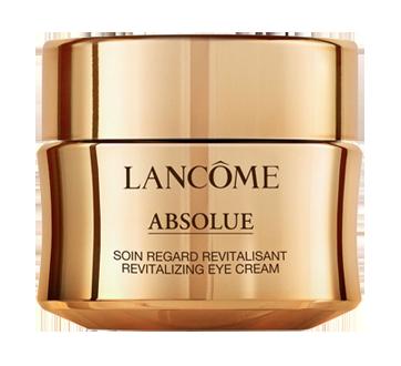 Absolue Revitalizing Eye Cream, 20 ml