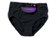 Thumbnail 1 of product Styliss - Ladies' High Waist Panty, 2 units, Small
