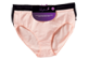 Thumbnail 2 of product Styliss - Ladies' High Waist Panty, 2 units, Small