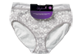 Thumbnail 3 of product Styliss - Ladies' High Waist Panty, 2 units, Small