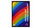 Thumbnail of product Buffalo - Rainbow Notebook 90 Sheets, 1 unit