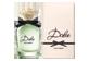 Thumbnail of product Dolce&Gabbana - Dolce Eau de Parfum, 50 ml