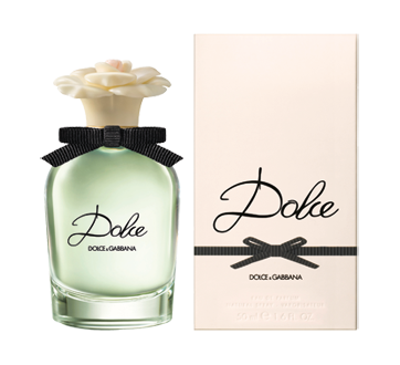Dolce Eau de Parfum, 50 ml