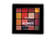Thumbnail of product NYX Professional Makeup - Ultimate Shadow Palette, 13.28 g, Phoenix