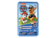 Thumbnail of product Nickelodeon - Paw Patrol Dominoes, 1 unit