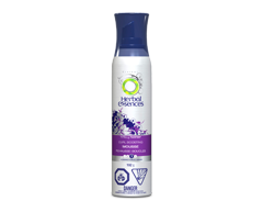 Image of product Herbal Essences - Totally Twisted Mousse, 192 g, Tropical Mystique, Curl Boosting Strong Hold