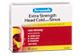 Thumbnail of product Personnelle - Head Cold and Sinus Extra Strength, 12 units