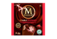 Thumbnail of product Magnum - Double Raspberry Ice Cream Bar, 3 x 90 ml