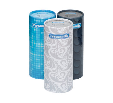 Image 2 of product Personnelle - Facial Tissues, 50 units