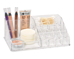 Image of product Personnelle Cosmetics - Cosmetics Organizer