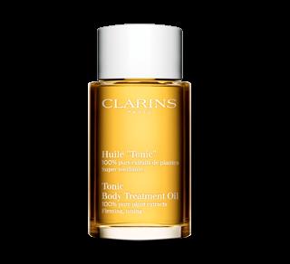 Tonic Body Treatment Oil, 100 ml