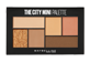 Thumbnail of product Maybelline New York - Mini  Eye Shadow Palette, 1 unit, Cocoa City