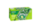 Thumbnail 2 of product Perrier - Carbonated Natural Spring Water Lime, 10 x 250 ml
