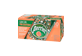 Thumbnail 1 of product Perrier - Carbonated Natural Spring Water Grapefruit, 10 x 250 ml