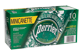 Thumbnail of product Perrier - Carbonated Natural Spring Water Regular, 10 x 250 ml