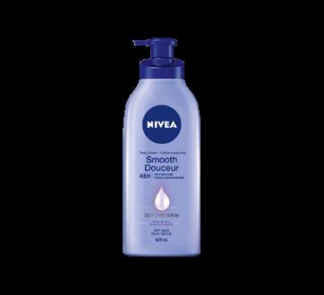 Smooth Replenishing Body Lotion, 625 ml