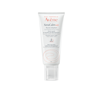 Image of product Avène - XeraCalm A.D Lipid-Replenishing Balm, 200 ml