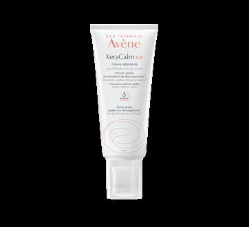 XeraCalm A.D Lipid-Replenishing Cream, 200 ml