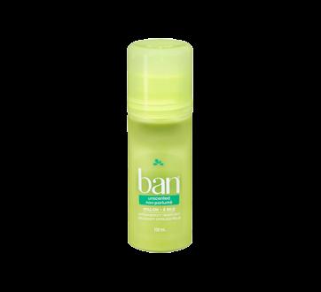 Antiperspirant Deodorant Roll-On, 100 ml