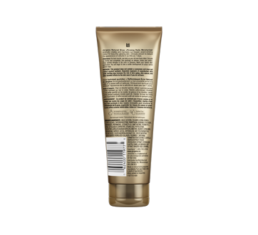 Image 2 of product Jergens - Natural Glow + Firming Daily Moisturizer Medium to Deep, 200 ml