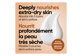 Thumbnail 7 of product Jergens - Ultra Care Moisturizer, 30 ml