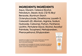 Thumbnail 8 of product Jergens - Ultra Care Moisturizer, 30 ml