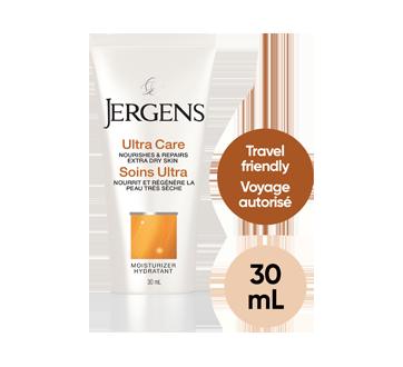 Image 2 of product Jergens - Ultra Care Moisturizer, 30 ml