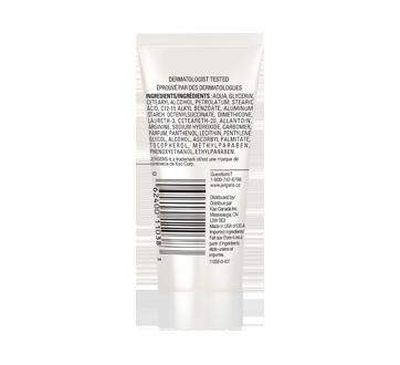 Image 3 of product Jergens - Ultra Care Moisturizer, 30 ml