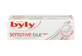 Thumbnail of product Byly - Sensitive Deodorant Cream, 25 ml, Unscented