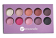 Thumbnail 1 of product Personnelle Cosmetics - Eye Shadow Palette, 1 unit, Dawn