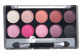 Thumbnail 2 of product Personnelle Cosmetics - Eye Shadow Palette, 1 unit, Dawn