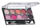Thumbnail 3 of product Personnelle Cosmetics - Eye Shadow Palette, 1 unit, Dawn