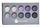 Thumbnail of product Personnelle Cosmetics - Eye Shadow Palette, 1 unit, Twilight