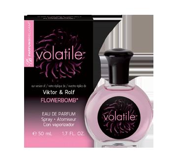 Volatile Eau de Parfum, 50 ml