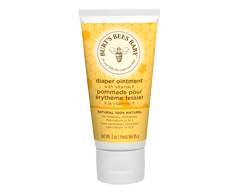 Image of product Burt's Bees - Baby Diaper Rash Ointment, 85 g