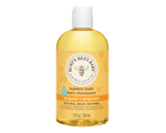 https://www.jeancoutu.com/catalog-images/091446/search-thumb/burts-bees-burts-bees-baby-bain-moussant-pour-bebes-350-ml.png